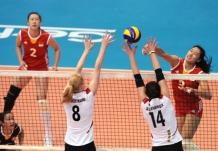 china vs germany u23
